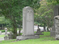 oak-hill-cemetery-028