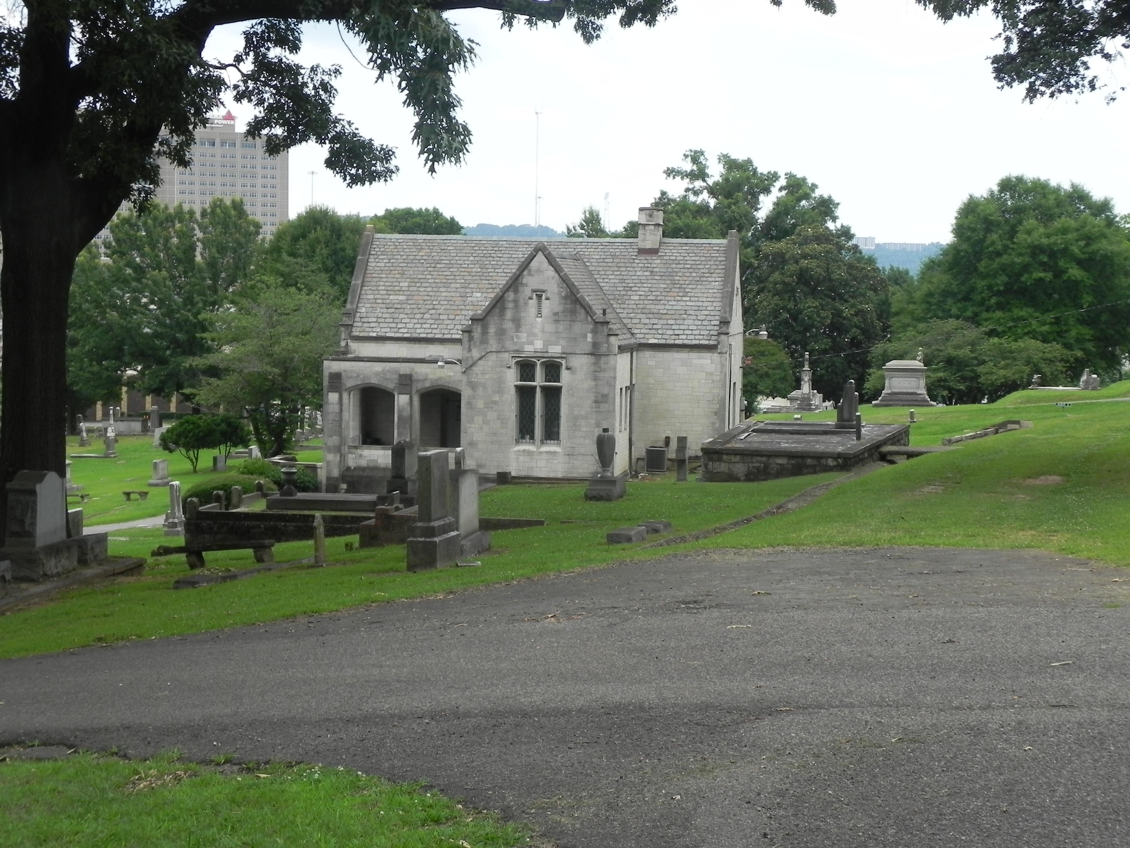 oak-hill-cemetery-037