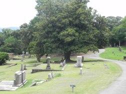 oak-hill-cemetery-bigtee