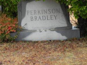 perkinsonbradleystone